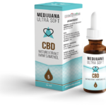 Medijuana – B-000169