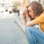 A THC hasznos lehet poszttraumás stressz zavar esetén