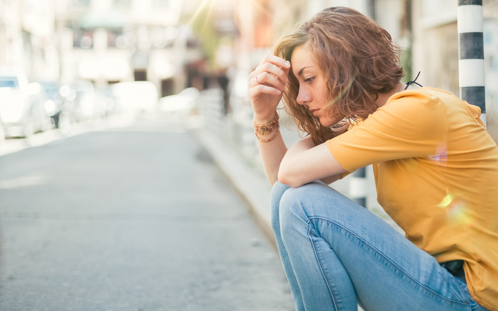 A THC hasznos lehet poszttraumás stressz zavar esetén | Magyar Orvosi Kannabisz Egyesület