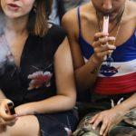 Jelentés az USA-ból: A legtöbb szabályozatlan vape termék, emberi fogyasztásra alkalmatlan