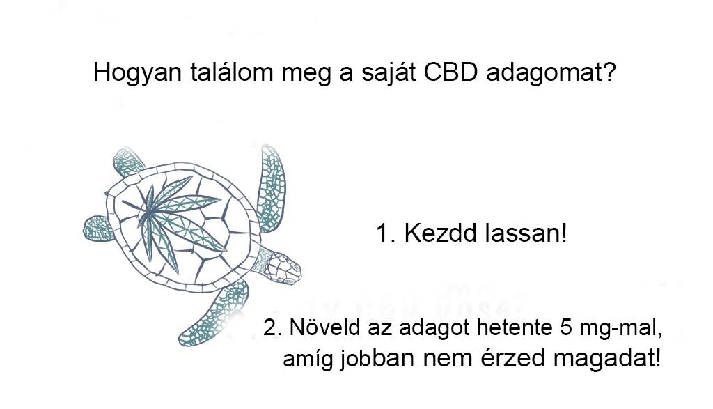 Kendertér - 14 migrene