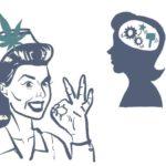 Mennyi CBD szükséges a migrén megelőzésére és kezelésére?