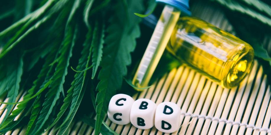 A klinikai vizsgálatok szerint a a CBD jól tolerálható és kevés káros hatása van   Magyar Orvosi Kannabisz Egyesület