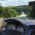 Az orvosi kannabiszt használó betegek kevés változást mutatnak a vezetési teljesítményben kannabisz szívása után