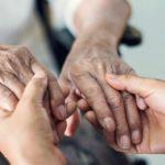 Kannabisz a hospice ellátásban: növekvő kereslet és elfogadás az életvégi gondozás területén