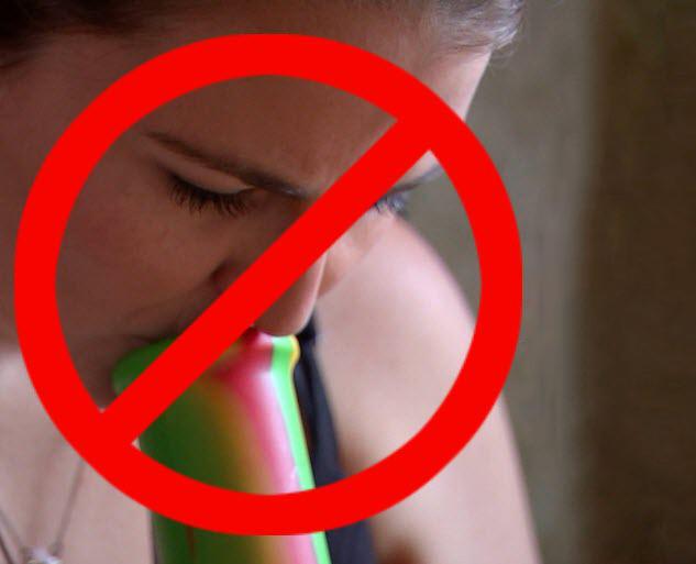 Uruguay: A tizenévesek kannabiszhasználatát nem befolyásolja hátrányosan a felnőttkori használat legalizálása | Magyar Orvosi Kannabisz Egyesület