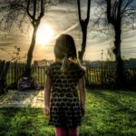 Klinikai vizsgálatban a CBD hatékony súlyos viselkedési problémákkal küzdő gyermekek kezelésében