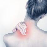 Az orvosi kannabisz hasznos lehet a fibromialgia kezelésében egy nyílt tanulmány szerint
