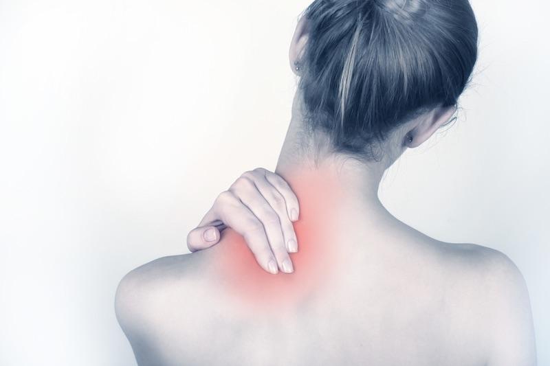 Az orvosi kannabisz hasznos lehet a fibromialgia kezelésében egy nyílt tanulmány szerint | Magyar Orvosi Kannabisz Egyesület