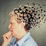Esettanulmány: A THC mellékhatások nélkül kezeli az Alzheimer-kór tüneteit
