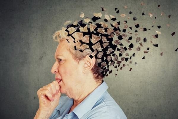 Esettanulmány: A THC mellékhatások nélkül kezeli az Alzheimer-kór tüneteit   Magyar Orvosi Kannabisz Egyesület