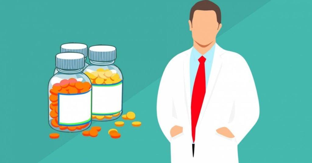 A CBD-vel kapcsolatos szélsőséges állítások visszatartják az ipart   Magyar Orvosi Kannabisz Egyesület