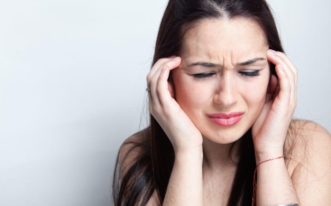 Az orvosi kannabisz 50%-kal csökkenti a migrének gyakoriságát és csökkenti a gyógyszerhasználatot   Magyar Orvosi Kannabisz Egyesület
