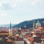 Az orvosi kannabiszra kiadott receptek száma évente 400%-kal nő Csehországban