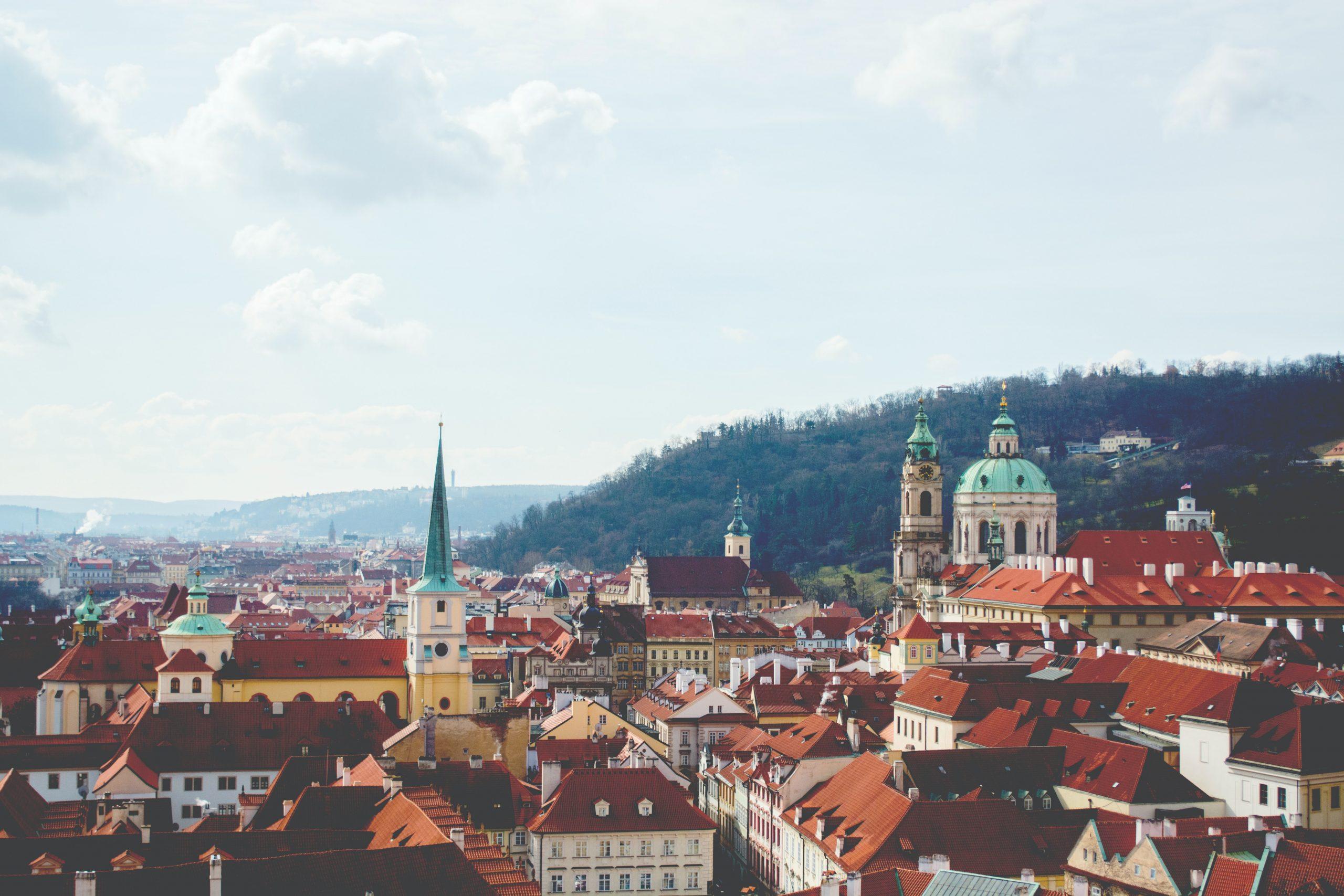 Az orvosi kannabiszra kiadott receptek száma évente 400%-kal nő Csehországban | Magyar Orvosi Kannabisz Egyesület