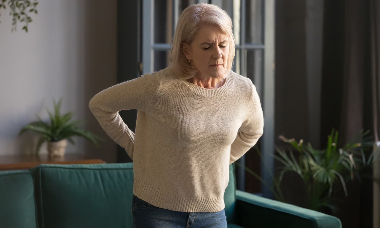 Egy tanulmány szerint a kannabisz javítja a krónikus fájdalomban szenvedő betegek fájdalmát és életminőségét   Magyar Orvosi Kannabisz Egyesület