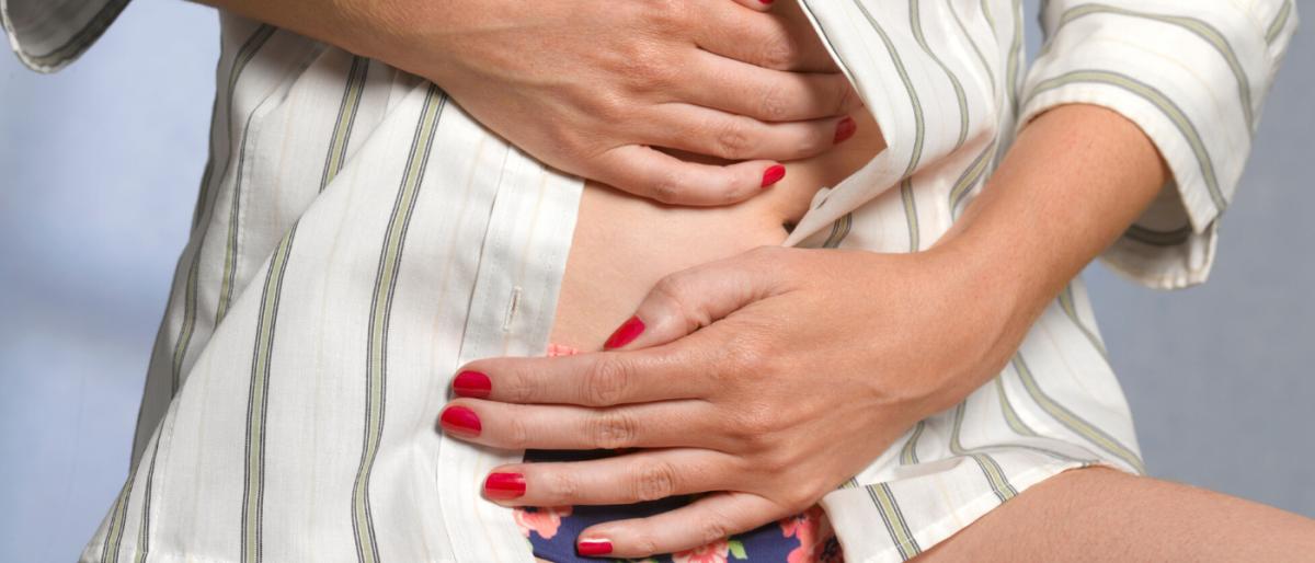 Az IBS-ben szenvedő betegeknek, akiknél a kannabiszhasználat szerepel a kórtörénetben, kevesebb kórházi ápolási költségük van   Magyar Orvosi Kannabisz Egyesület