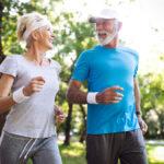 A kannabiszt használó idősek több testedzést végeznek és alacsonyabb a testtömeg-indexük