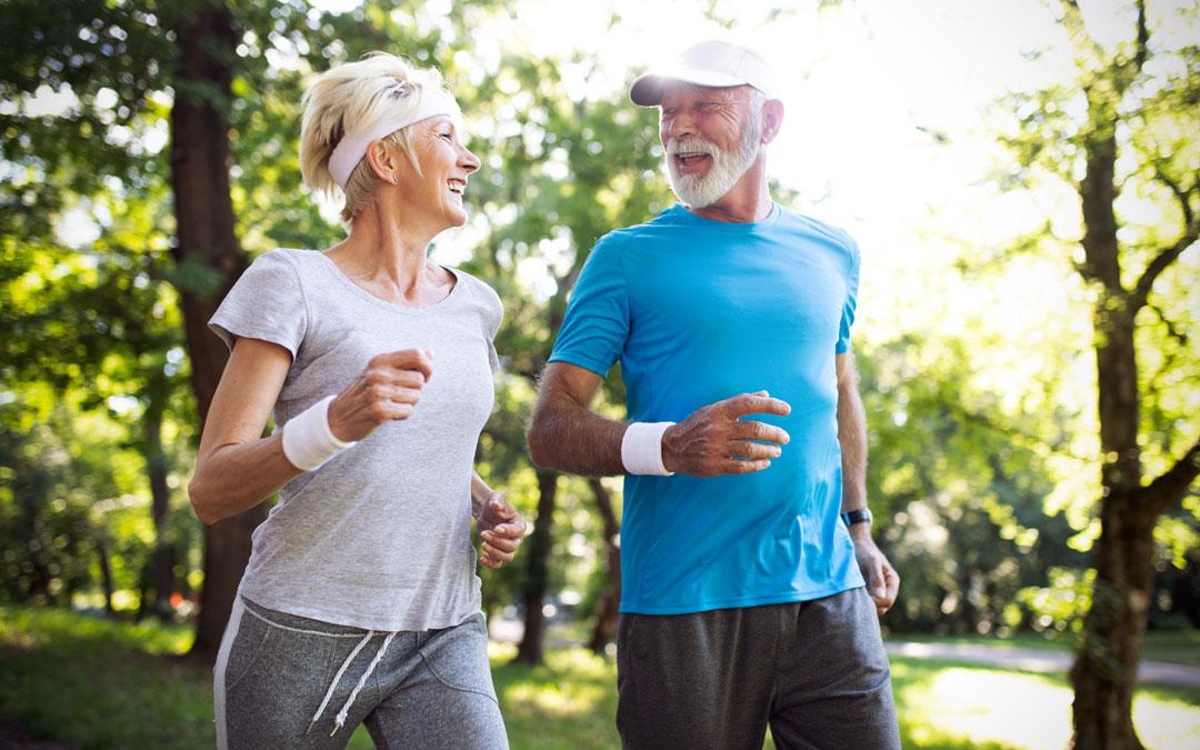 A kannabiszt használó idősek több testedzést végeznek és alacsonyabb a testtömeg-indexük | Magyar Orvosi Kannabisz Egyesület