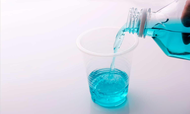 A CBD és CBG szájvíz ugyanolyan hatékony, mint a klórhexidin (Septofort) | Magyar Orvosi Kannabisz Egyesület