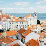 Orvosi kannabisztermelés Európában – a déli államok válnak a legnagyobb beszállítókká