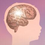 A CBD rohamellenes hatása jól kimutatható EEG-n