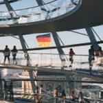 Egy müncheni cég kannabiszt importál Spanyolországból
