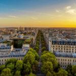 Francia orvosi kannabiszprogram: elindult a pályázati felhívás a beszállítók számára
