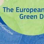 Az Európai Ipari Kender Szövetség alapvető jelentőséget tulajdonít a kendernek az európai zöld megállapodásban