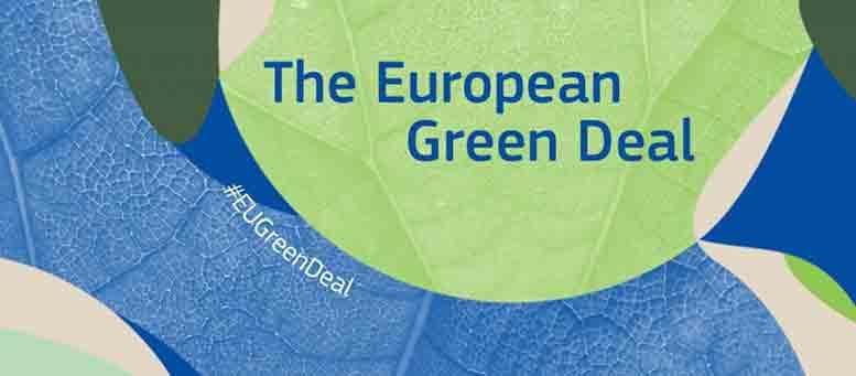Az Európai Ipari Kender Szövetség alapvető jelentőséget tulajdonít a kendernek az európai zöld megállapodásban | Magyar Orvosi Kannabisz Egyesület