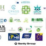 A Medicinal Cannabis Europe az Európai Parlament állásfoglalását kéri az orvosi kannabiszról