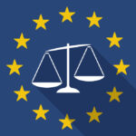 Az EU legfelsőbb bírósága szerint a CBD nem kábítószer, szabad a határokon átnyúló kereskedelme