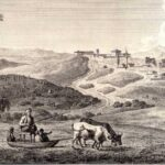 Kannabisz és kender az Oszmán Birodalomban