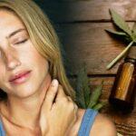 Kannabiszkivonat csökkenti a fájdalmat a fibromialgiában szenvedő betegeknél