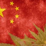 Közel 64 millió EUR-t fektet a kendergyártásba egy kínai gyógyszeripari óriás