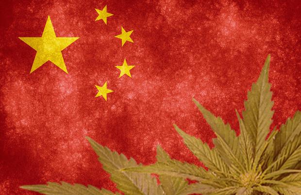 Közel 64 millió EUR-t fektet a kendergyártásba egy kínai gyógyszeripari óriás   Magyar Orvosi Kannabisz Egyesület