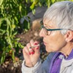 A reumatológiai betegségben szenvedők 17%-a kannabiszt használ