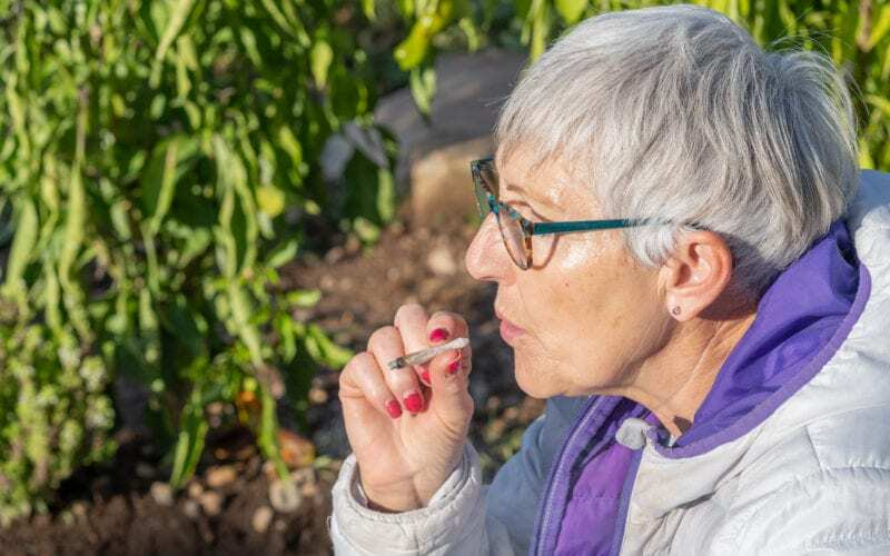 A reumatológiai betegségben szenvedők 17%-a kannabiszt használ   Magyar Orvosi Kannabisz Egyesület