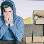 Esettanulmány: Szociális szorongásos rendellenesség és pszichotikus tünetek kezelése CBD-vel