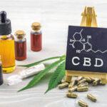 Az Európai Bizottság megváltoztatta álláspontját: A CBD nem kábítószer