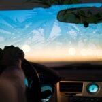 A CBD és a THC hatása a vezetési teljesítményre: Randomizált klinikai vizsgálat