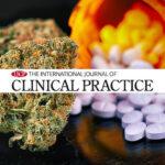 Kanadai orvosok ajánlásai a kannabinoidok titrálásához és az opioidok csökkentéséhez krónikus fájdalomcsillapítás esetén