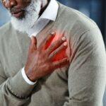 Egy tanulmány megállapítja, hogy a kannabiszhasználóknak nagyobb esélyük van a szívroham túlélésére