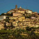 Olaszország Umbria régiójának ambiciózus rostalapú kenderterve