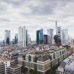 Frankfurt orvosi tanfolyamokat ajánl az orvosi kannabisz használatáról és receptre való felírásáról