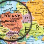 Kannabisztermesztés 2020 – A lengyel Földművelésügyi Minisztérium statisztikája