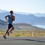 A futás stimulálja az endokannabinoid rendszert és csökkenti a szorongást