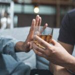 A CBD csökkentheti az alkoholfogyasztást egy megfigyelési tanulmány szerint