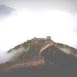 Kannabiszhasználat az ókorban: kína