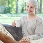 A kannabisz használata enyhíti a kemoterápia által kiváltott neuropátiás fájdalmat